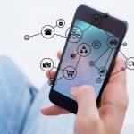 Progressive Web Apps (PWA): ¿dominarán los próximos años?