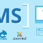 Qué es un CMS: Content Management System