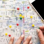 Cómo funciona el algoritmo de Google para búsquedas locales