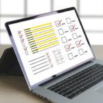 En qué consiste una auditoría web