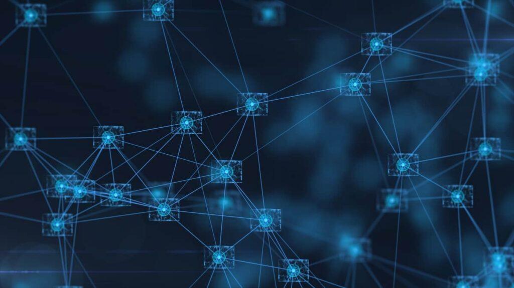 Concepto Blockchain
