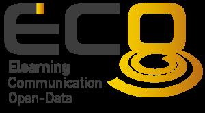 Logo EcoLearning