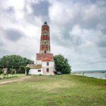 Qué es Google Lighthouse y cómo usarlo