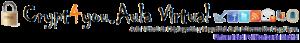 Logo de crypt4you