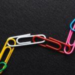 Link building: qué es y cómo mejorarlo
