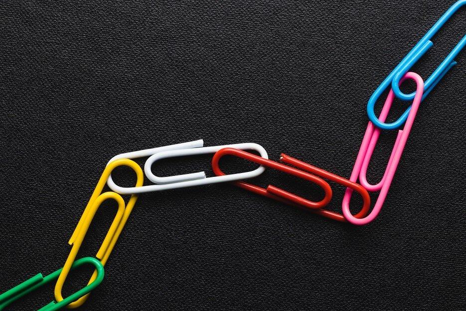 Linkbuilding Clips