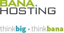 Logo Banahosting