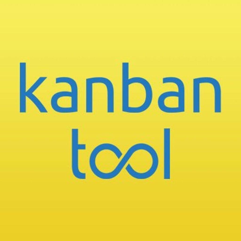 Logo Kanban Tool