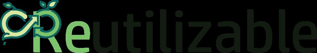 logo reutilizable