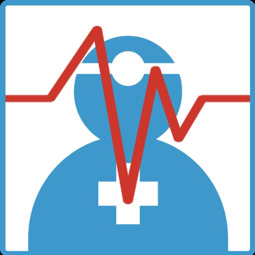 Logo de Escalas Médicas