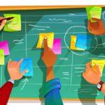 Kanban: Aprende a organizar tus tareas
