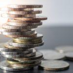 Modelos de negocio para una web: ¡monetízala!