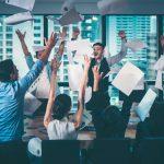 9 consejos para tener unas reuniones efectivas y productivas