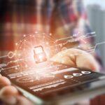 Certificado SSL: qué es y qué aporta