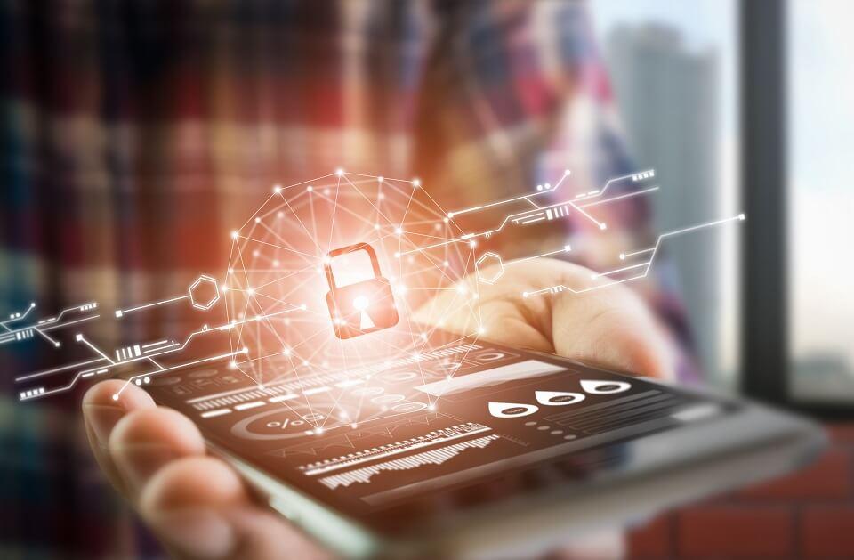 Seguridad en internet: SSL para webs