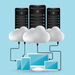 Qué es un dominio y qué es un hosting