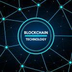 Blockchain: en qué consiste