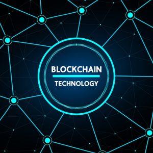 Tecnología Blockchain