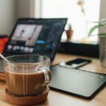 Consejos para trabajar en casa