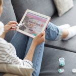 Acreditaciones para webs sanitarias